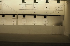 15 meter baner